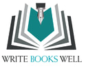 Write Books Well